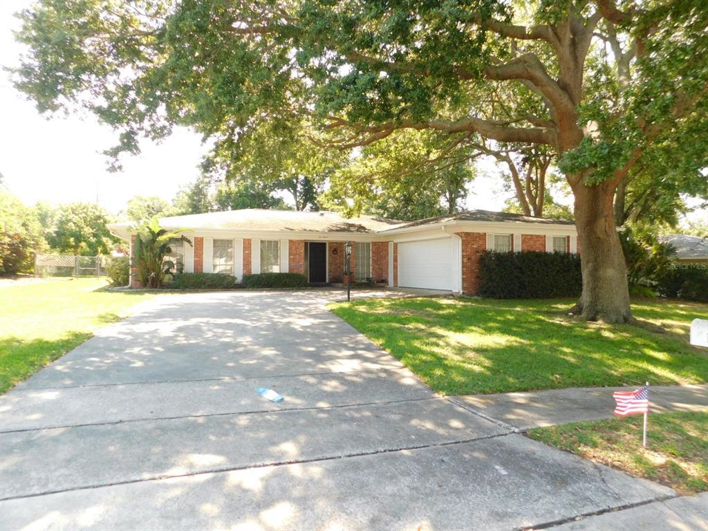 1011 Spencer Avenue Property Photo