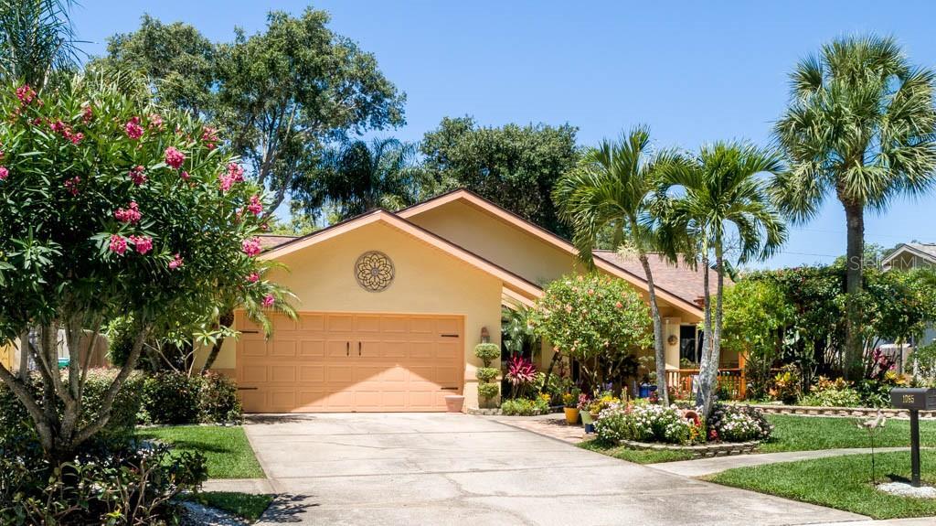 1065 Falcon Ridge Lane Property Photo