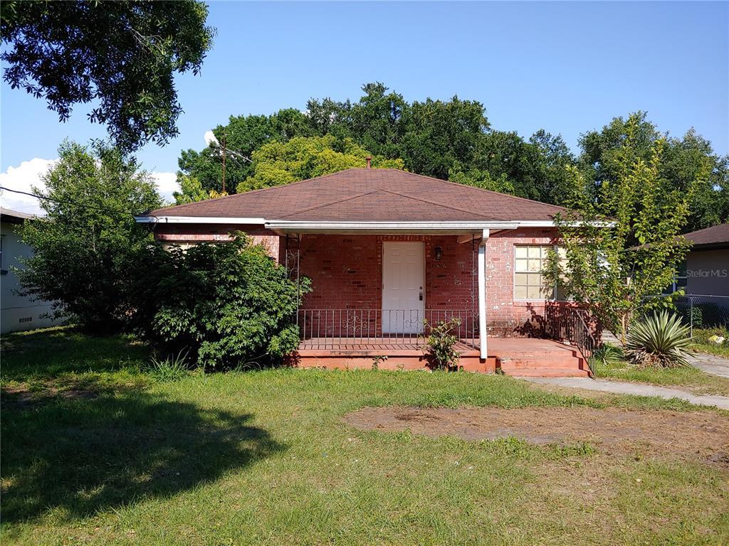 3511 N 10th Street Property Photo
