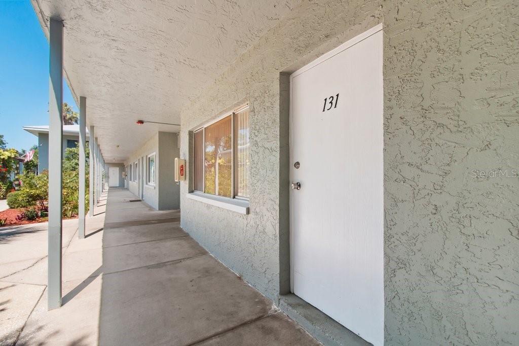 334 48th Avenue N #131 Property Photo