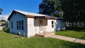 37023 Florida Avenue Property Photo