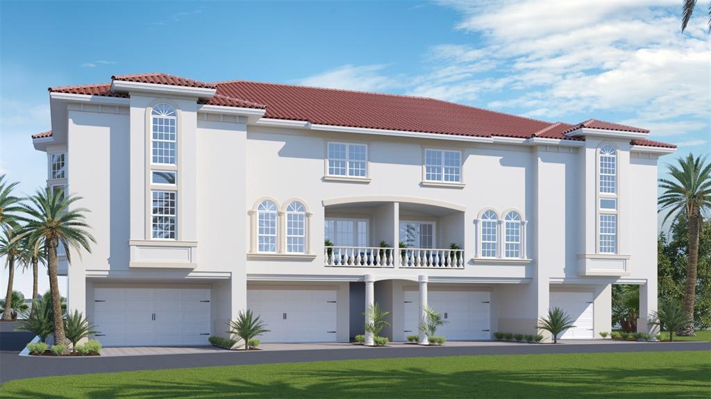 1340 Bayshore Boulevard #302 Property Photo