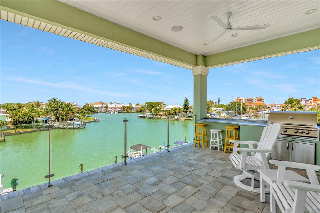 355 Boca Ciega Drive Property Photo