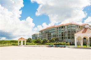 4737 Dolphin Cay Lane S #506 Property Photo