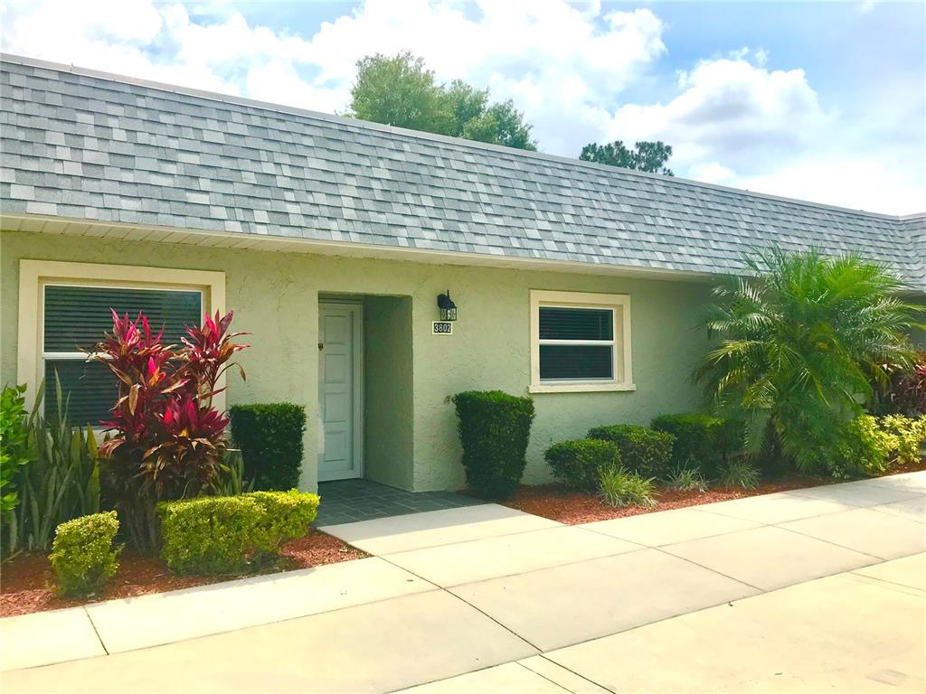 3802 TEESIDE DRIVE #1205 Property Photo - NEW PORT RICHEY, FL real estate listing