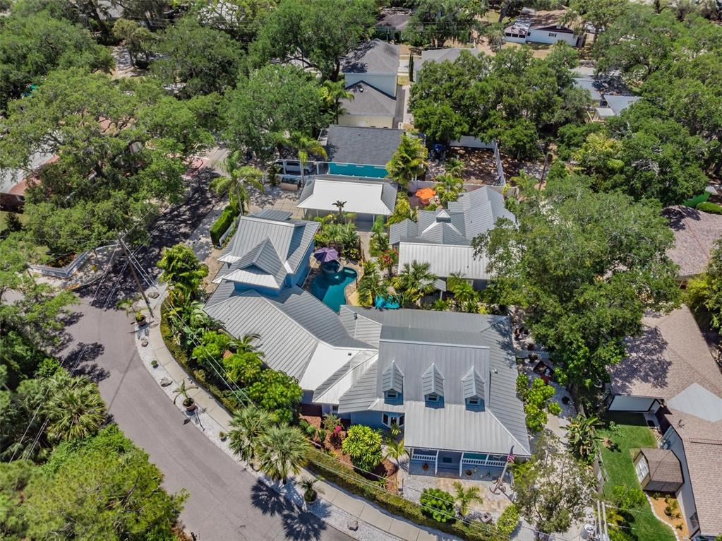 Safety Harbor Real Estate Listings Main Image