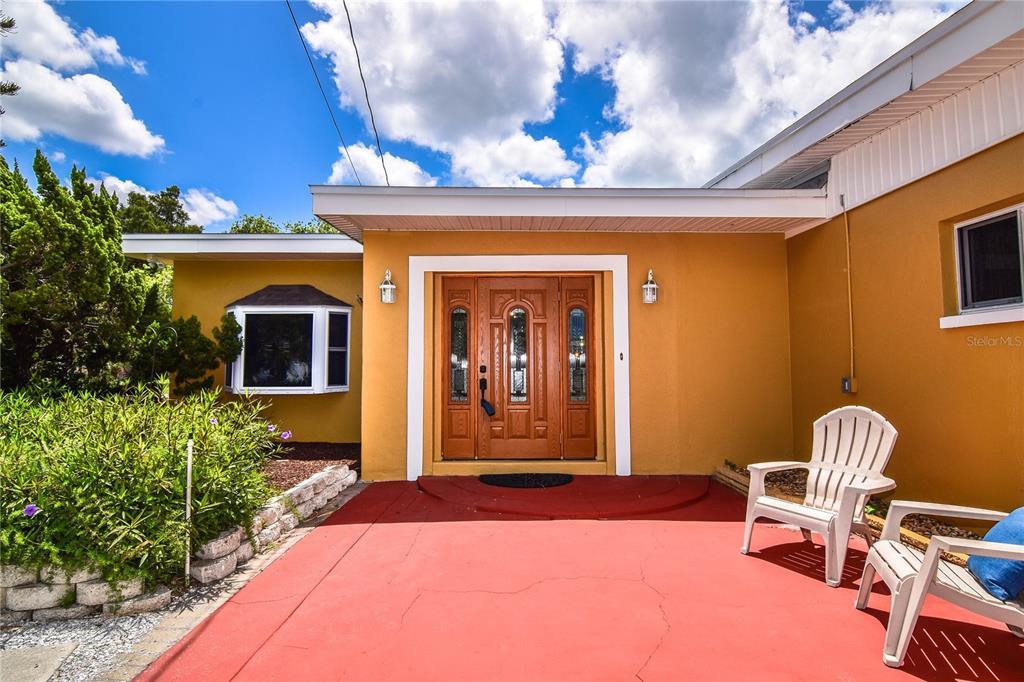 16046 Redington Drive Property Photo