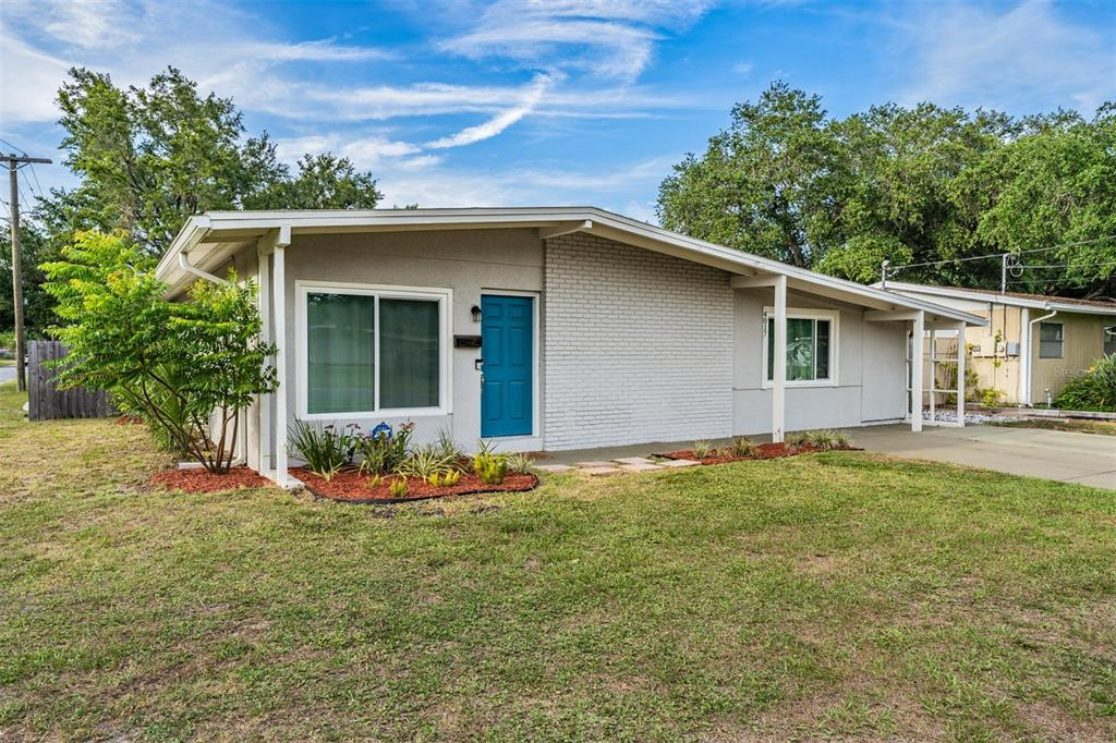 Alta Vista Tracts Real Estate Listings Main Image