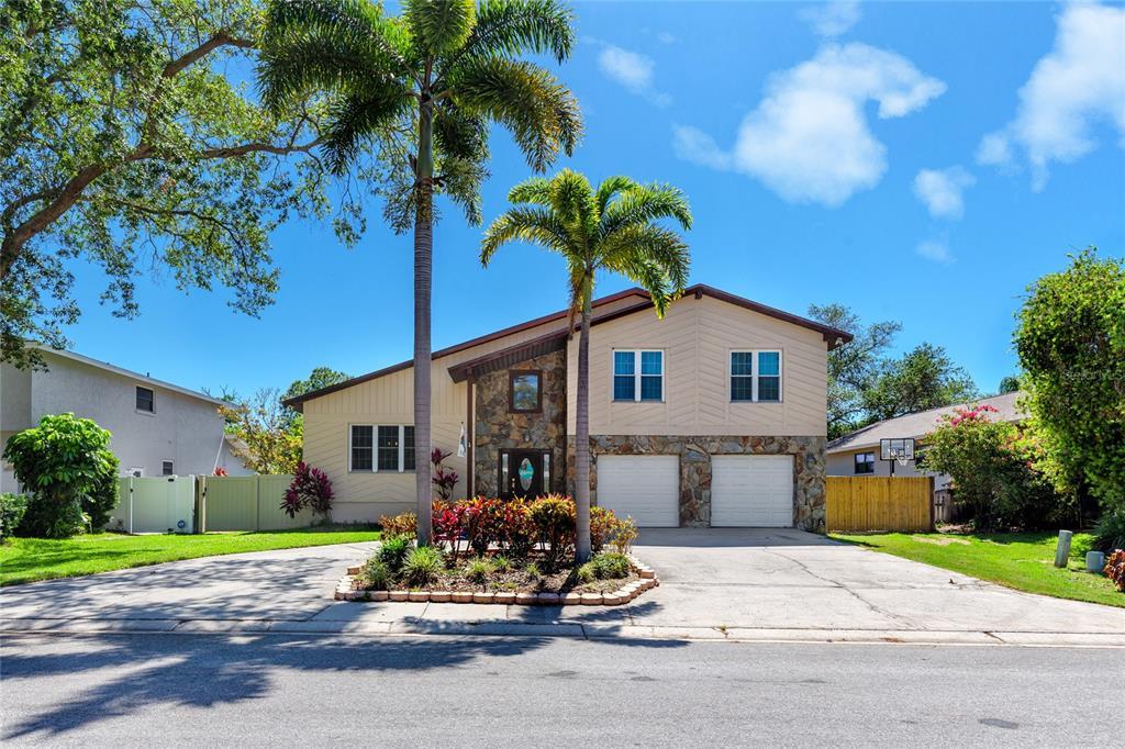 8340 144th Lane Property Photo