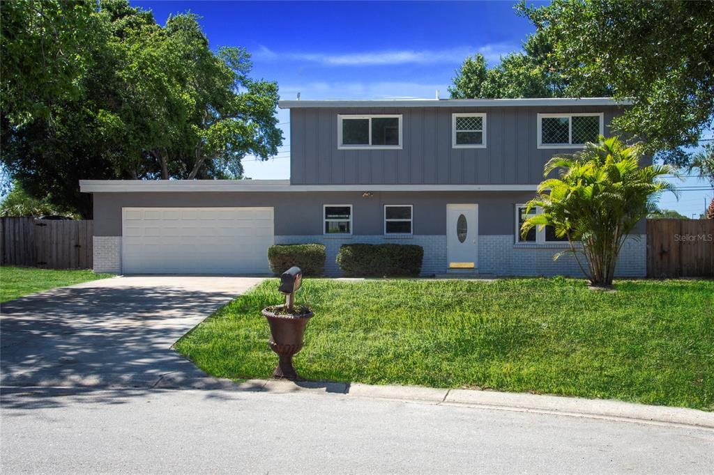12755 83rd Avenue Property Photo