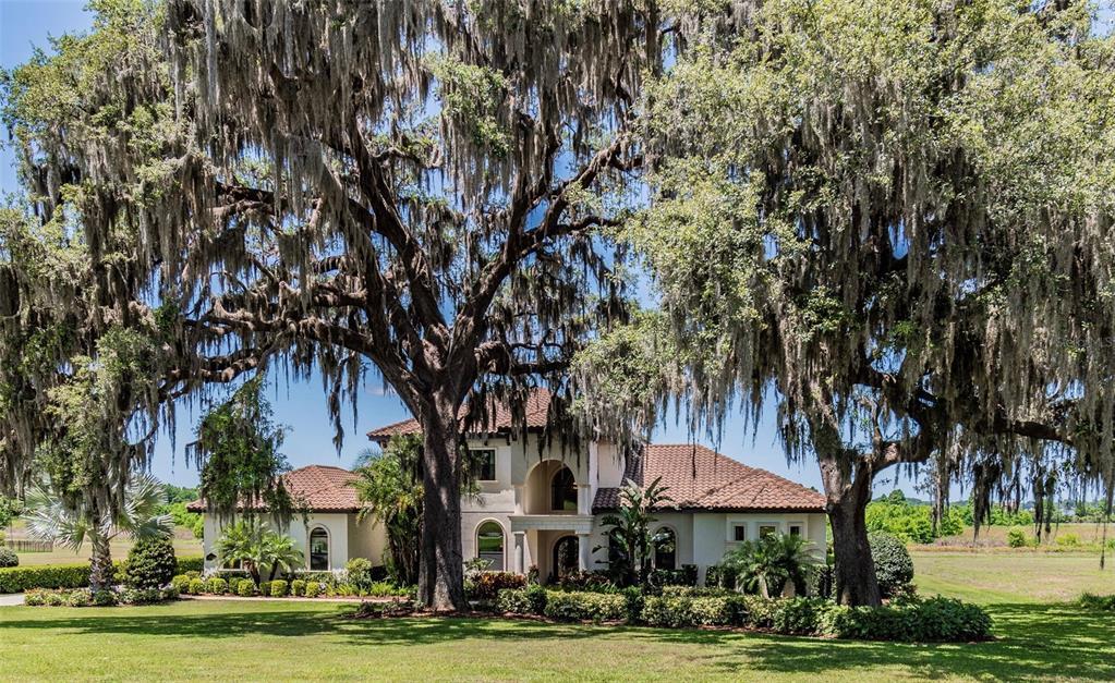 10602 Low Oak Terrace Property Photo
