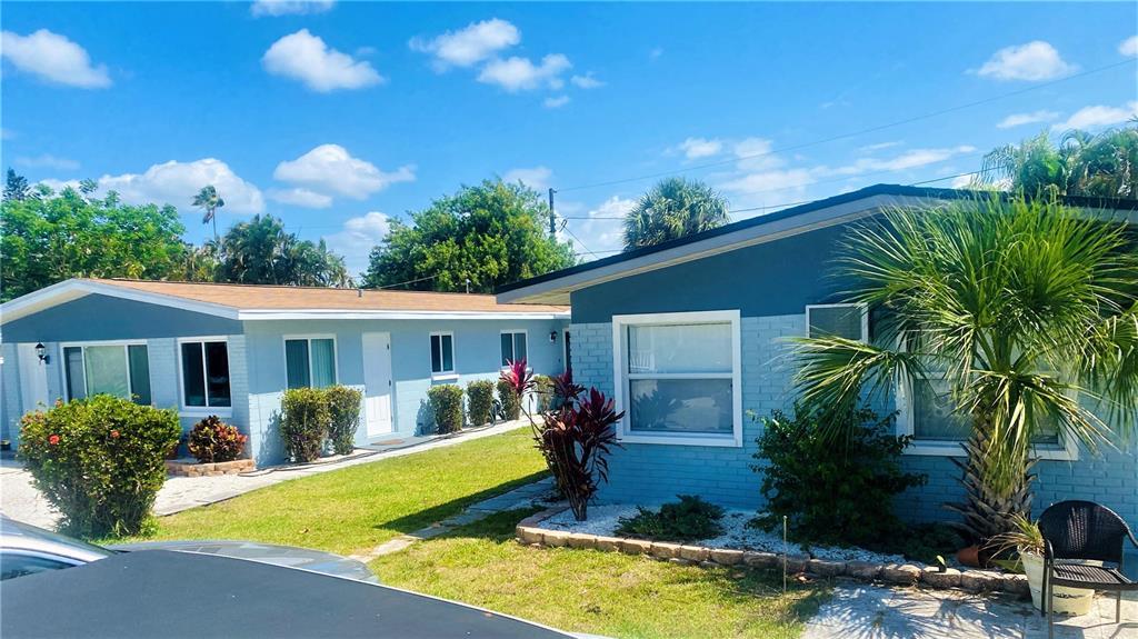 13301 2nd Street E Property Photo 1