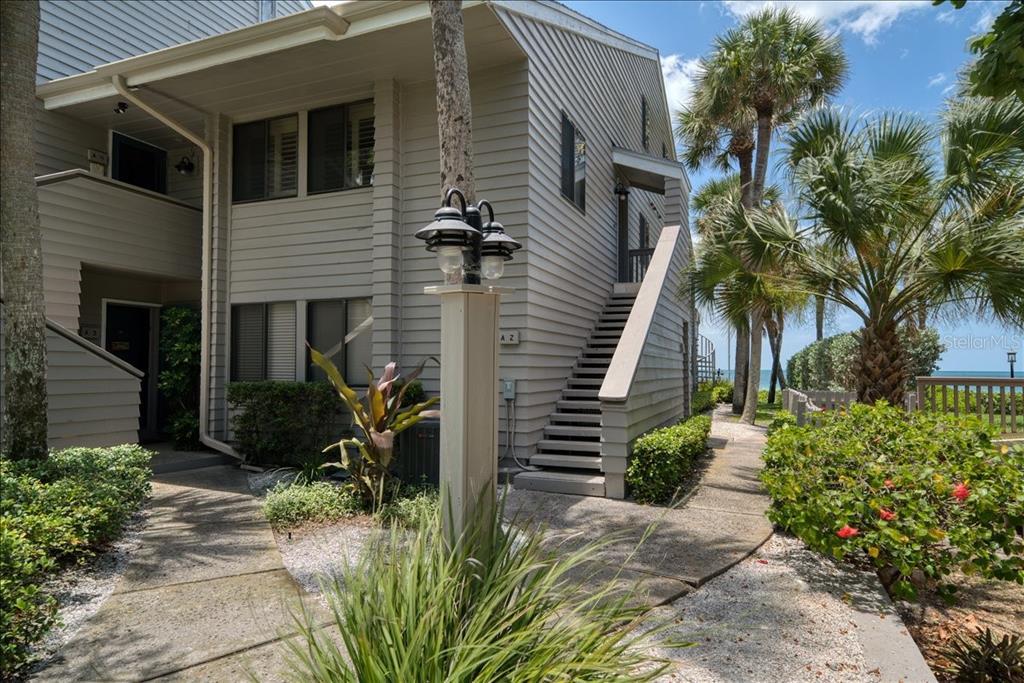 2100 Gulf Boulevard #2 Property Photo 1