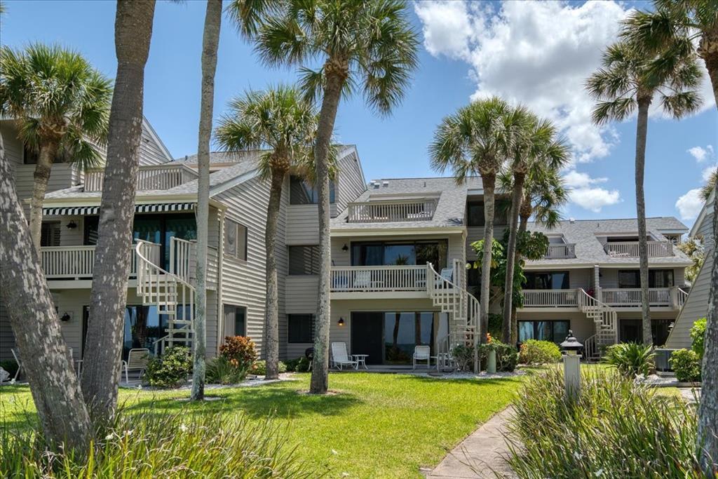 2100 Gulf Boulevard #5 Property Photo