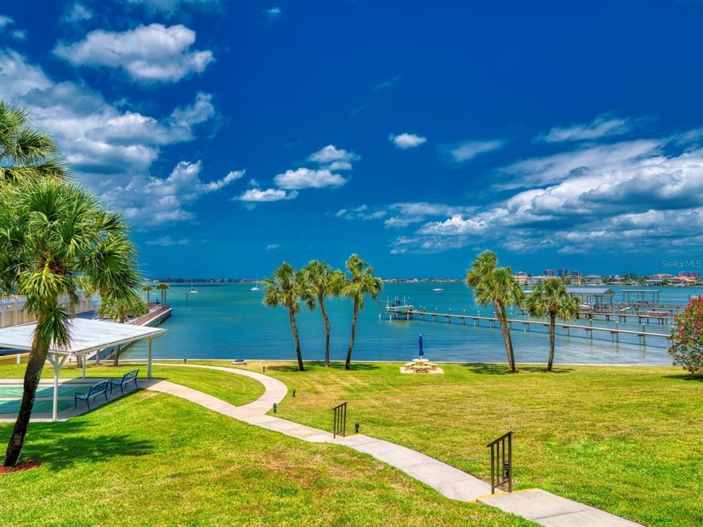 100 Bluff View Drive #301a Property Photo