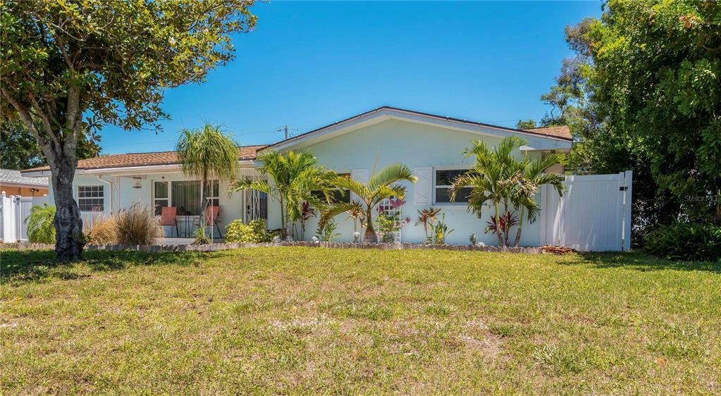 17 N Maywood Avenue Property Photo