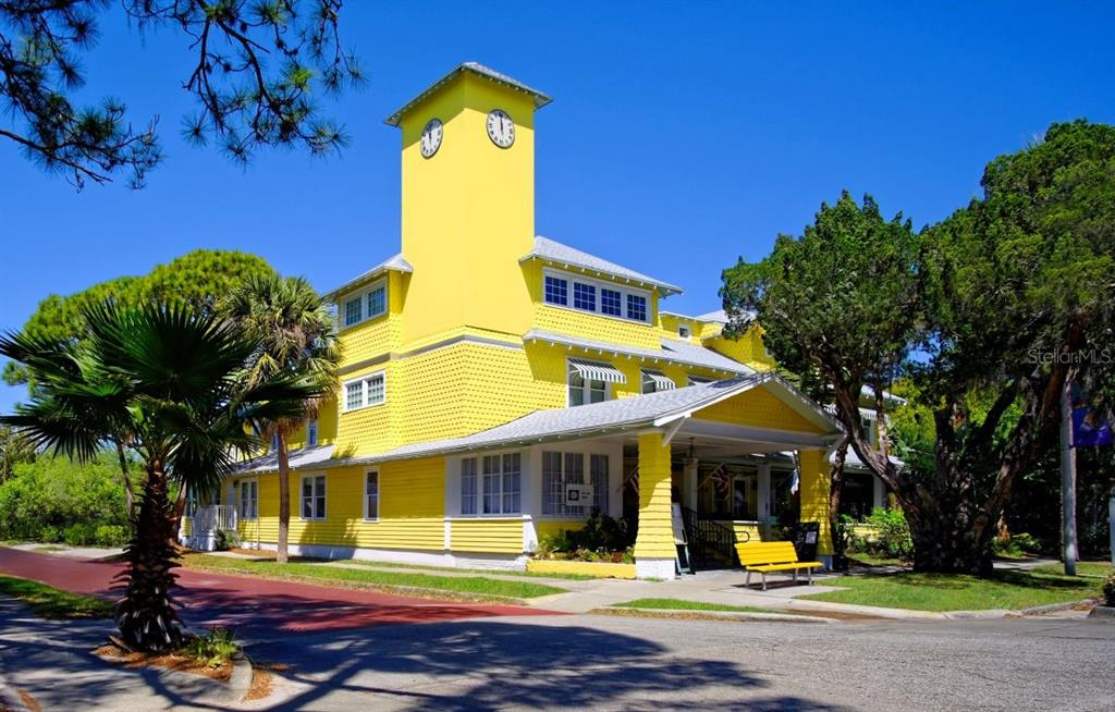 2937 Beach Boulevard S Property Photo