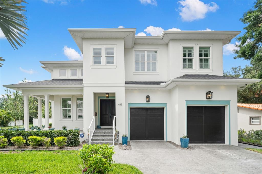485 Rafael Boulevard Ne Property Photo