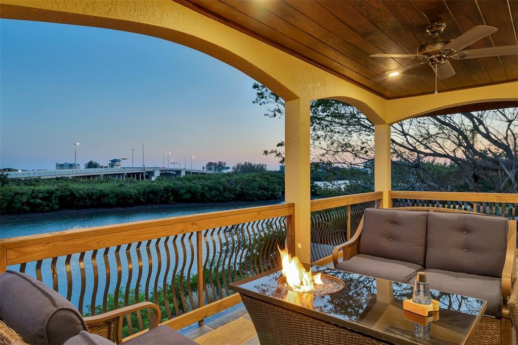8022 Bayhaven Drive Property Photo