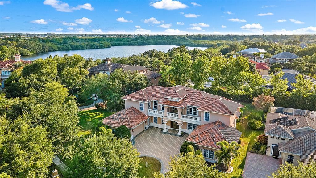 33782- Pinellas Park Real Estate Listings Main Image