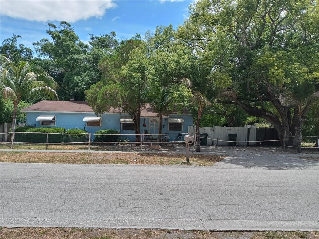 33760 Real Estate Listings Main Image