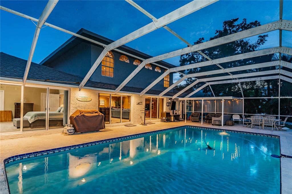 130 Bayside Drive Property Photo 1