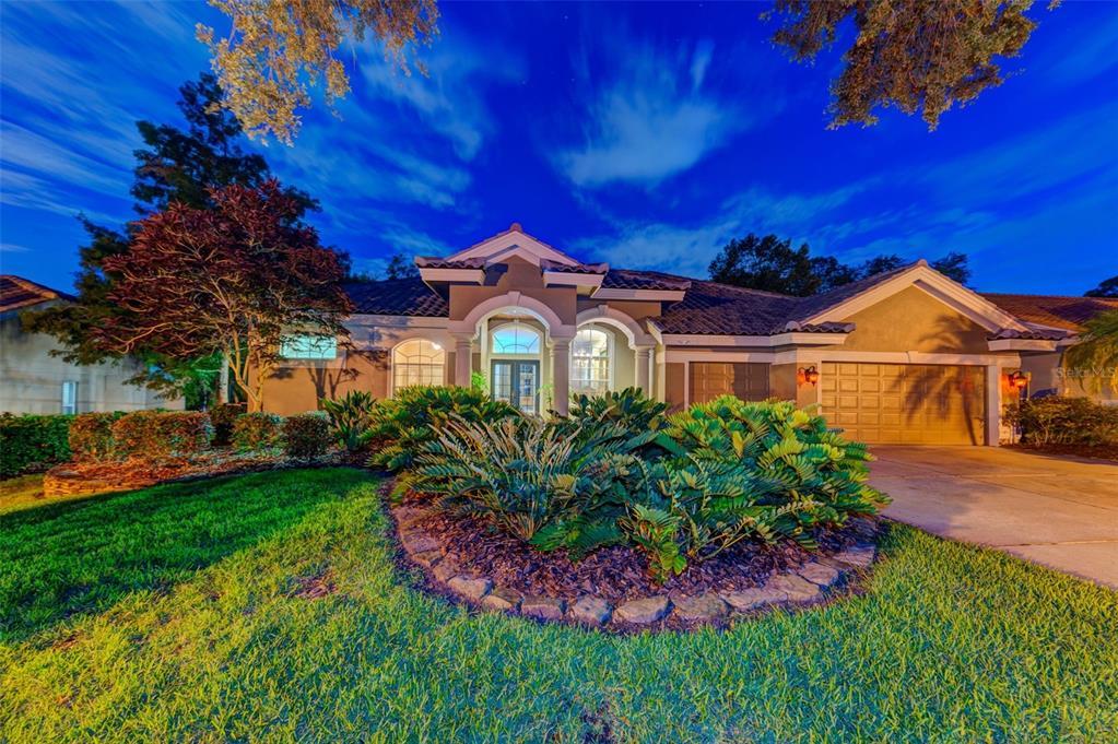 2112 Pinnacle Circle S Property Photo 1