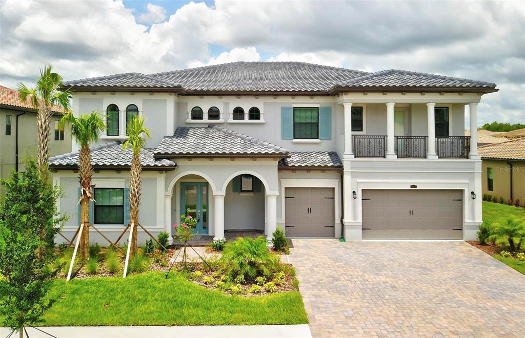 28677 Picana Lane Property Photo