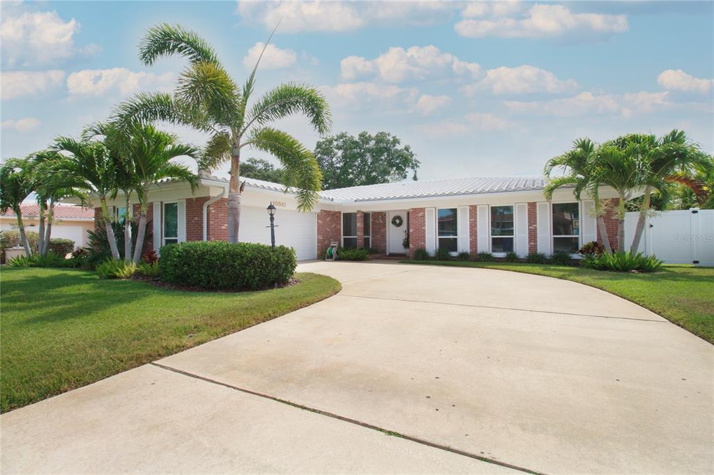 10341 Imperial Point Drive W Property Photo