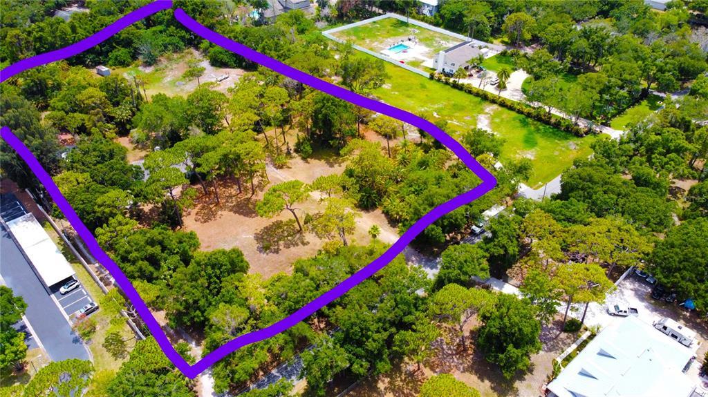 33777- Seminolelargo Real Estate Listings Main Image