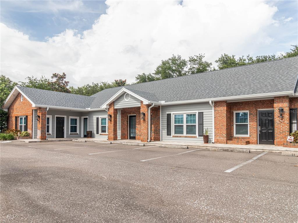 9075 Seminole Boulevard Property Photo