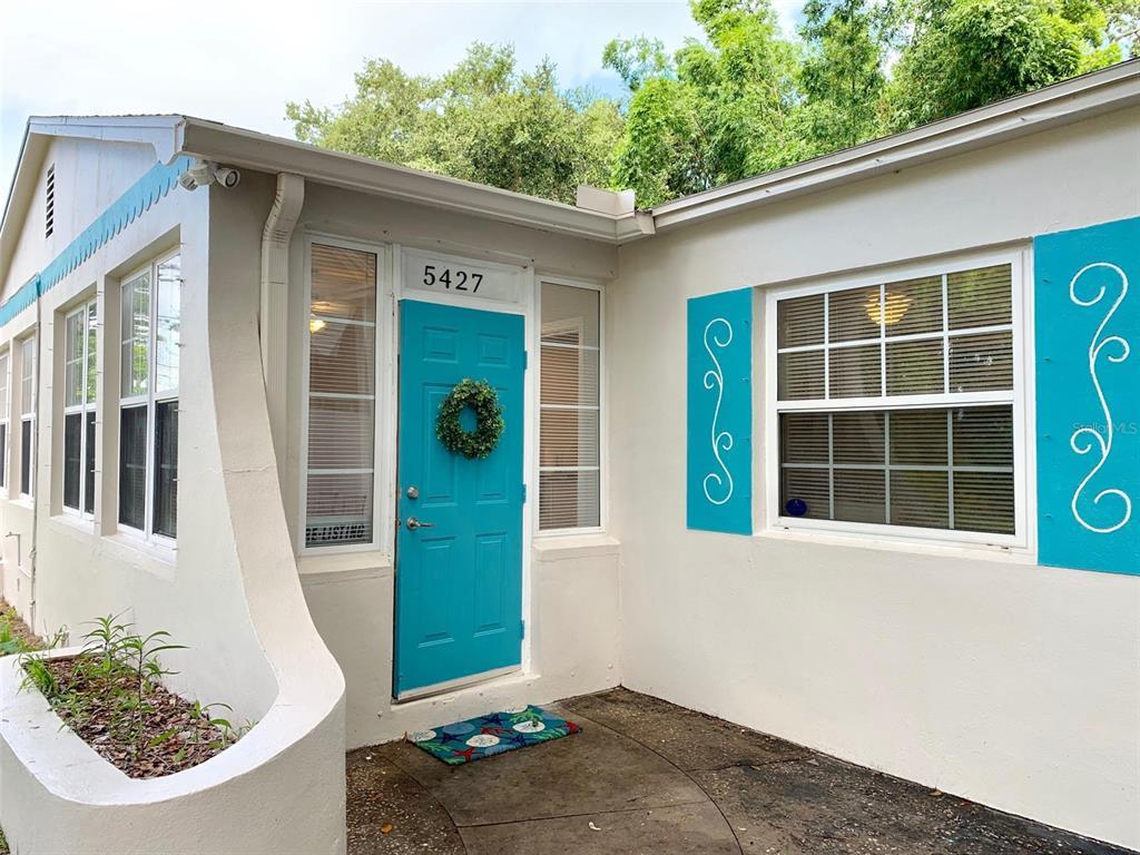5427 31st Avenue S Property Photo