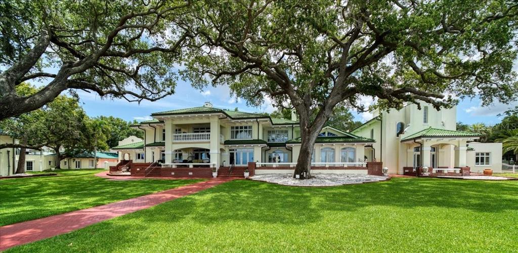 33756 Real Estate Listings Main Image