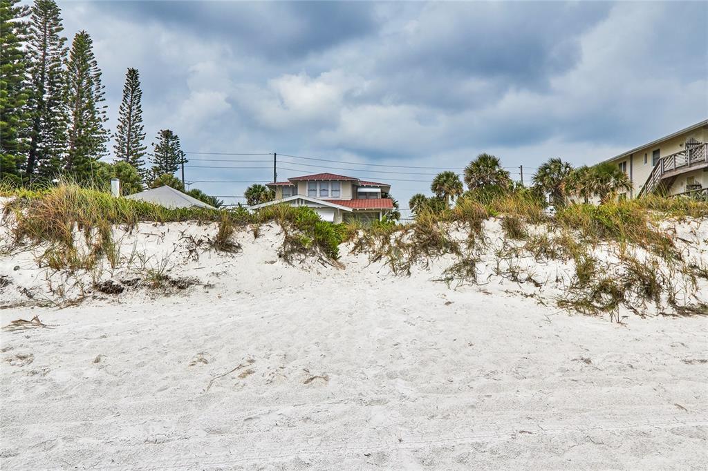 16 Gulf Boulevard Property Photo