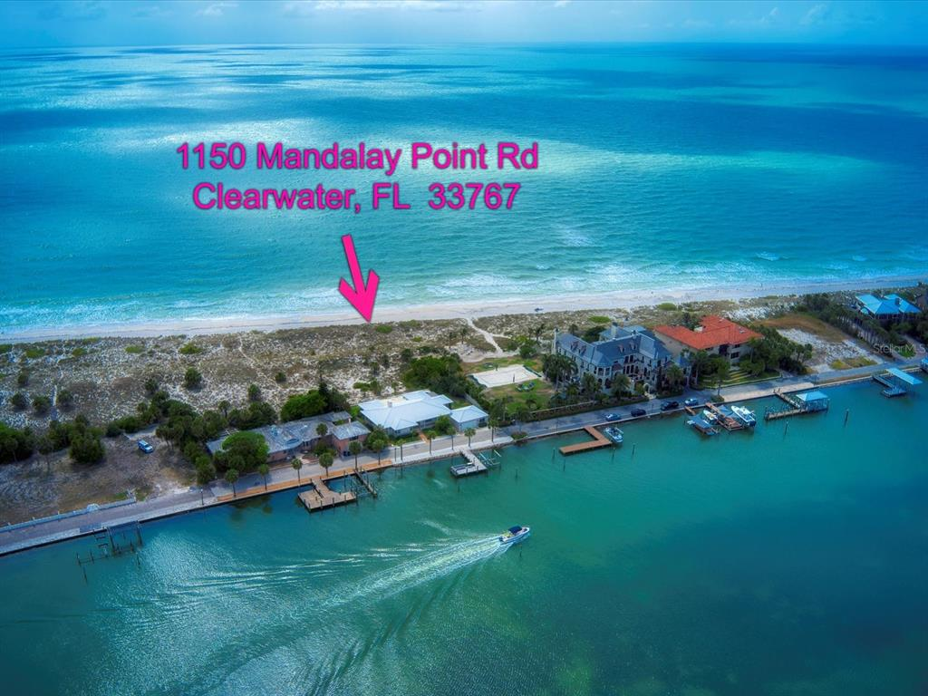 1150 Mandalay Point Property Photo 1