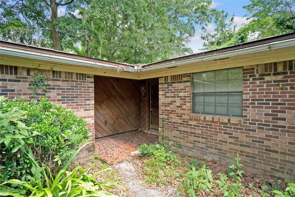 840 Sw Grandview Street Property Photo