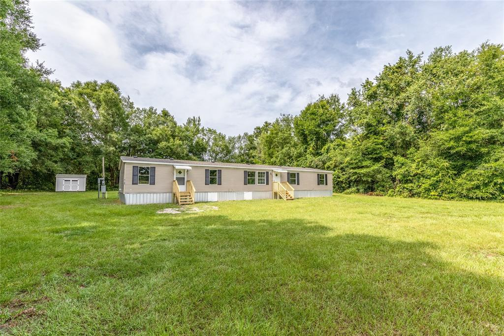 6785 Sw State Road 26 Property Photo