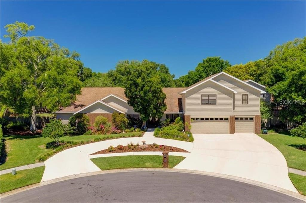 14804 Grimsby Place Property Photo