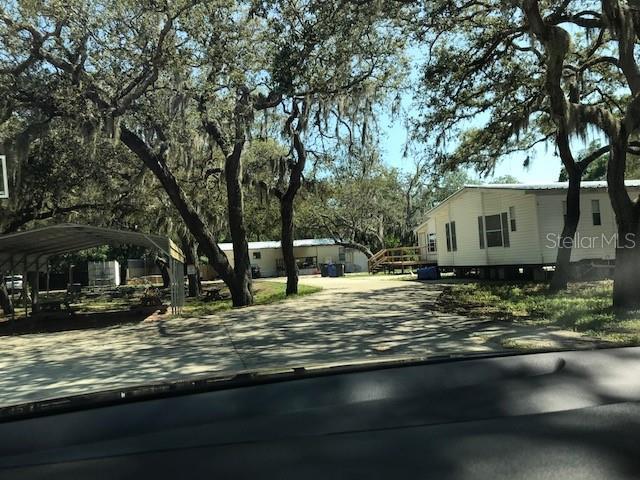 8841 Richmond Street Property Photo