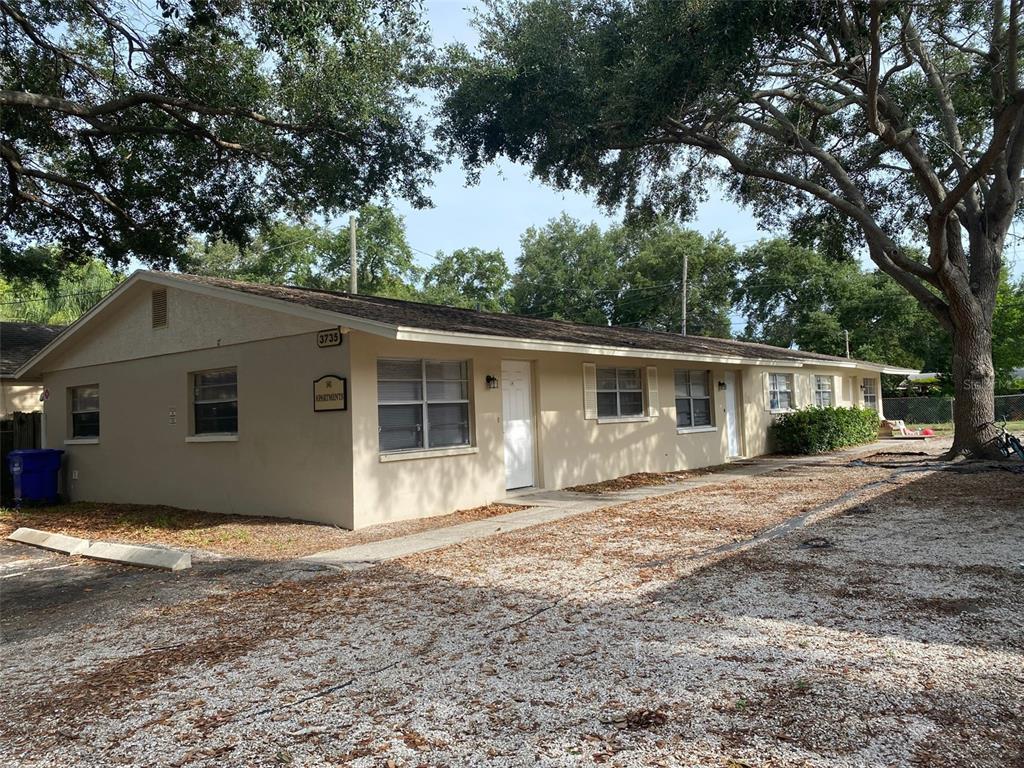 3735 141st Place Property Photo