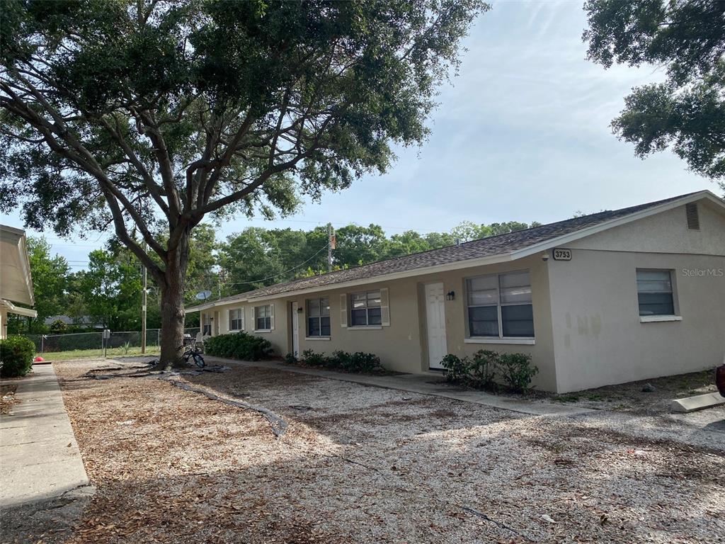 3753 141st Place Property Photo