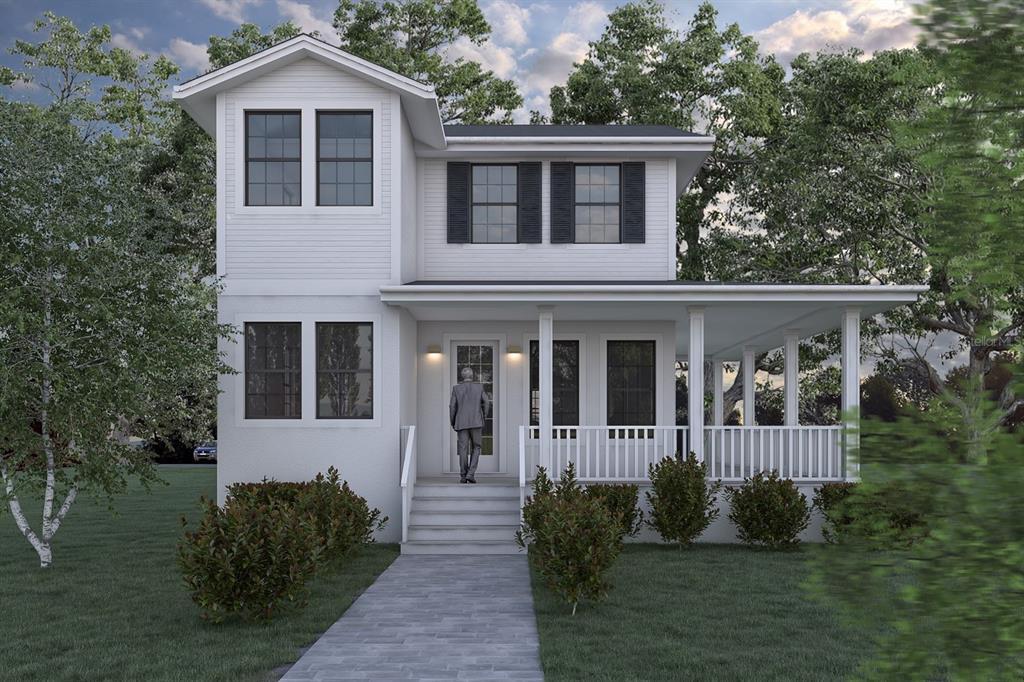 2725 Bayside Drive S Property Photo