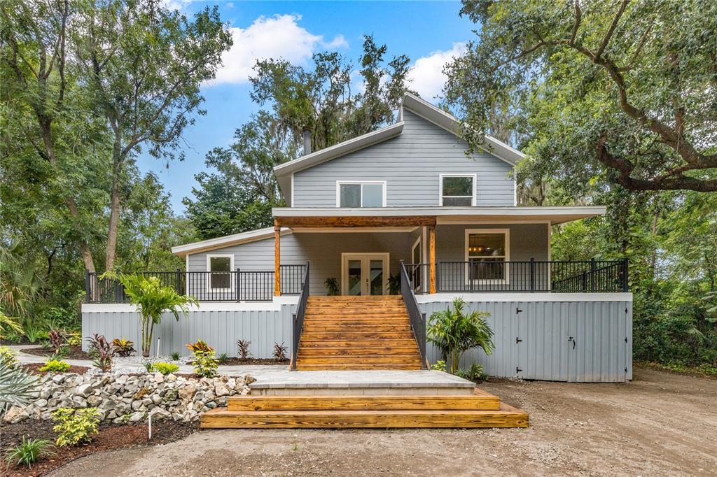7217 Alafia Ridge Road Property Photo