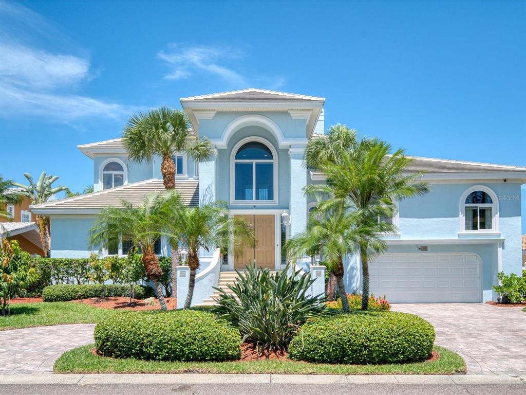 56 Windward Island Property Photo 1