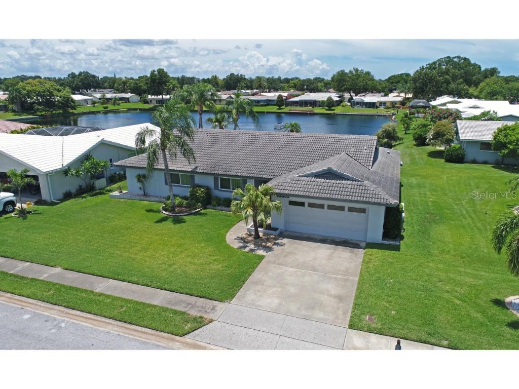 13862 Kimberly Drive Property Photo