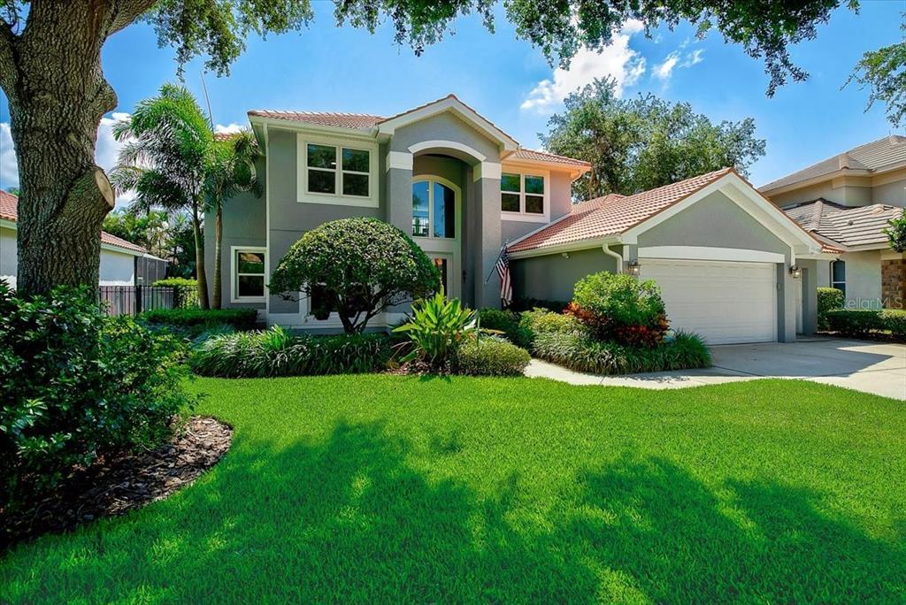 33778 Real Estate Listings Main Image