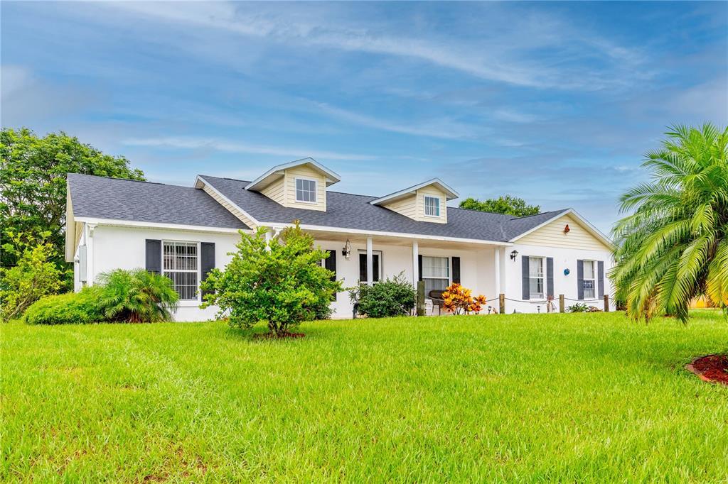 13432 Oak Bend Drive Property Photo