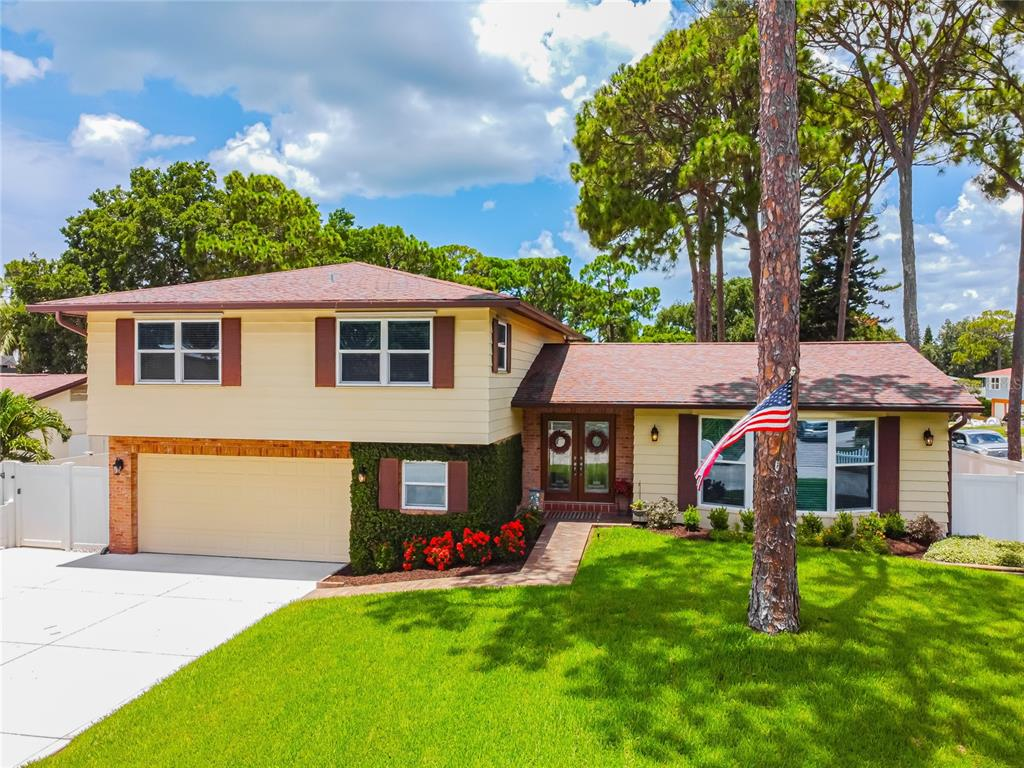 8490 141st Street Property Photo