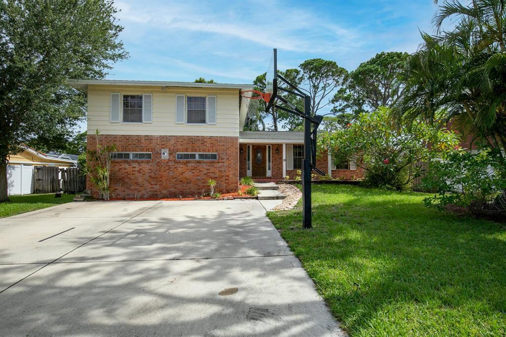 14201 82nd Terrace Property Photo