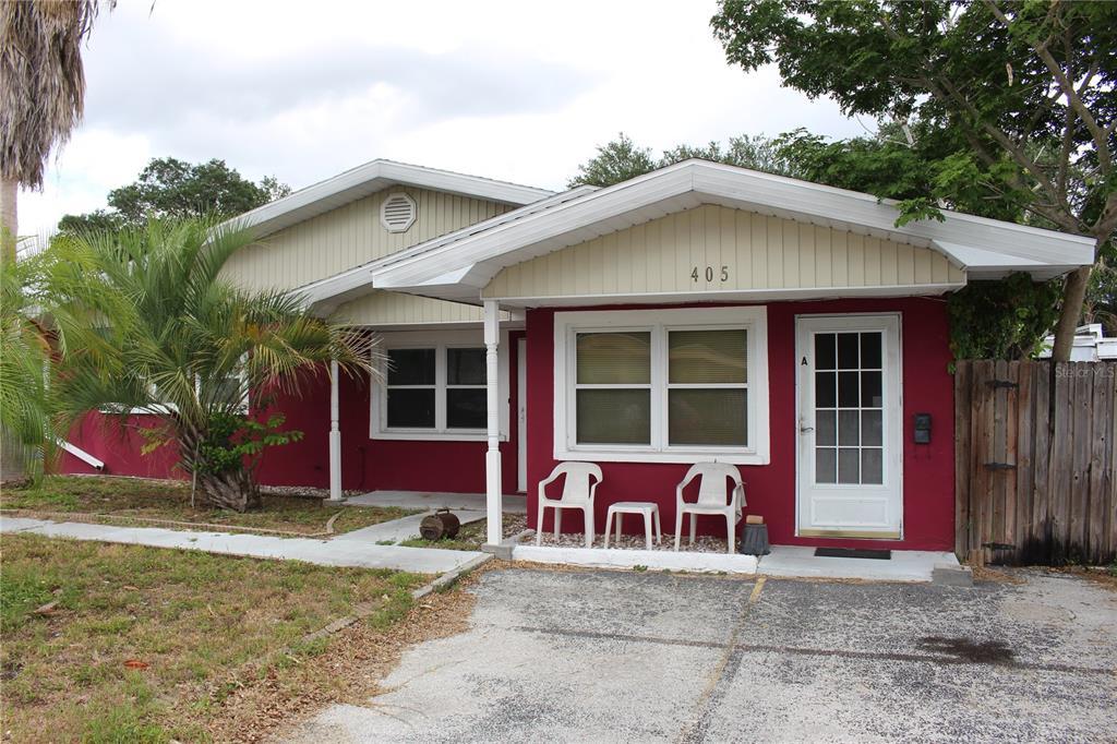 405 S Orion Avenue Property Photo